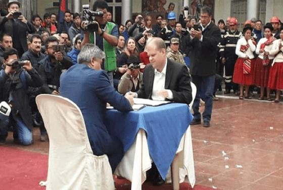 bolivia-construira-la-planta-de-energia-solar-mas-grande-del-pais-en-oruro