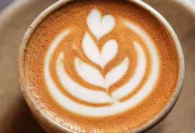 La crisis de los caficultores y los malabares en el precio del café