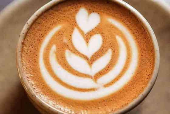 la-crisis-de-los-caficultores-y-los-malabares-en-el-precio-del-cafe