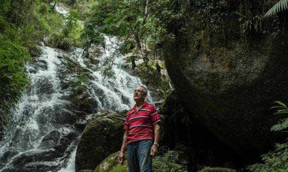 antonio-vicente-y-su-fantastica-aventura-de-reforestacion