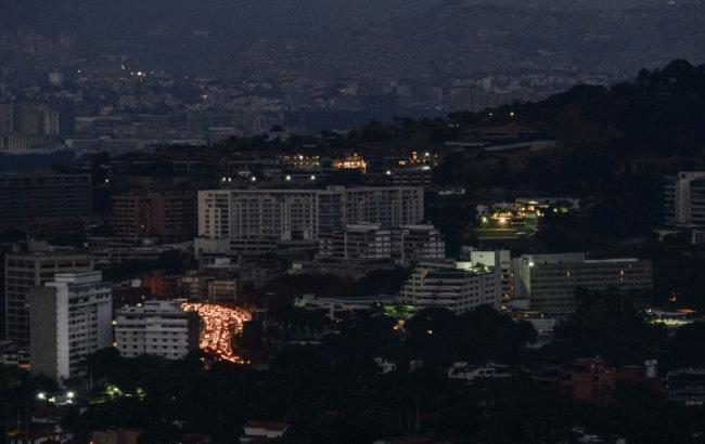 acusaciones-cruzadas-por-el-apagon-en-venezuela