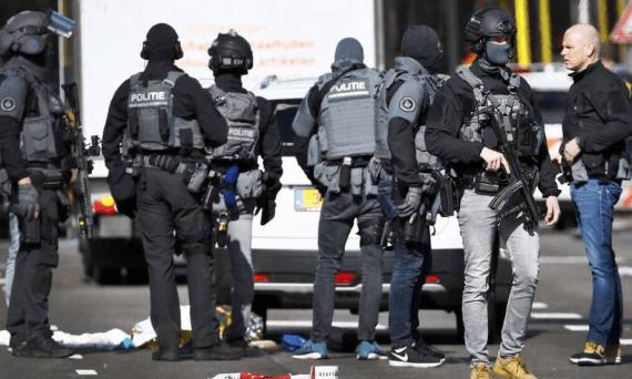 ataque-de-utrech-detuvieron-al-sospechoso-de-matar-a-tres-personas-y-herir-a-otras-cinco