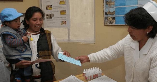 de-que-se-trata-el-seguro-medico-universal-de-salud-que-aprobo-bolivia