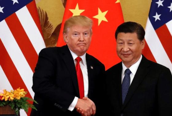 ee-uu-incrementa-los-aranceles-a-productos-chinos