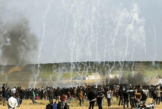fragil-tregua-entre-israel-y-hamas-en-gaza