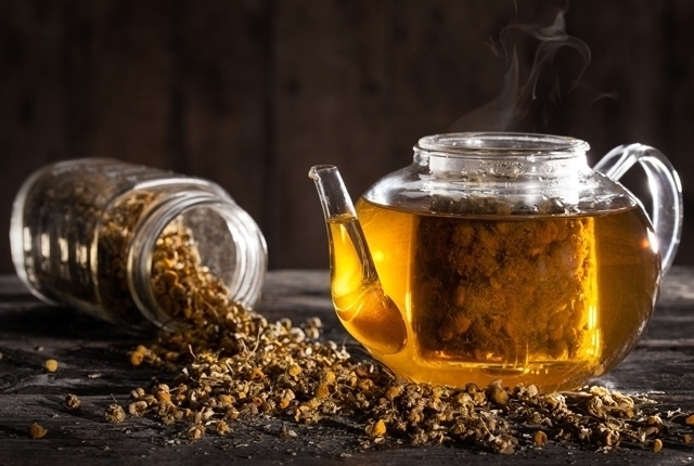 6 Best Foods And Drinks to Have Before Bed