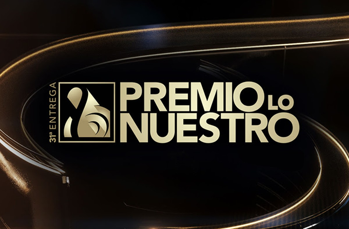 What you can't miss from Univision and Telemundo in 2021