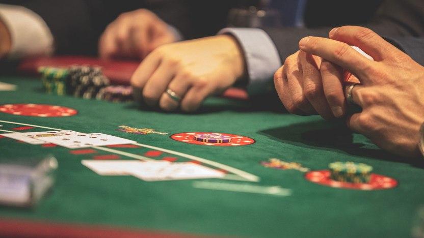 casinos mejor calificados tripadvisor - Un casino de Miami pretende albergar 1,000 personas en un mismo espacio
