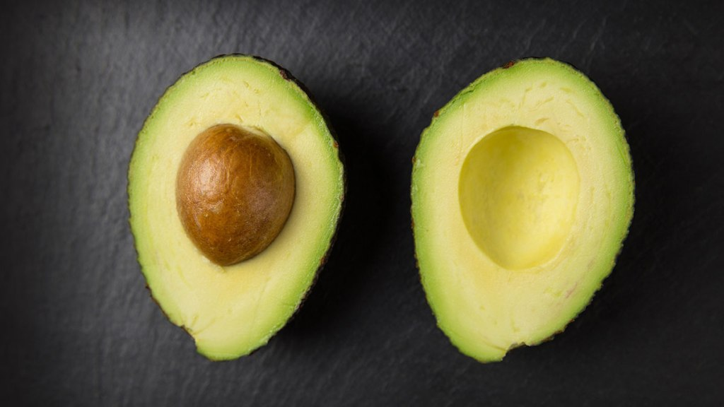 10 mineral-rich foods your body needs