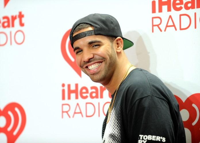 Drake sleeps on a mattress of nearly $400,000 dollars