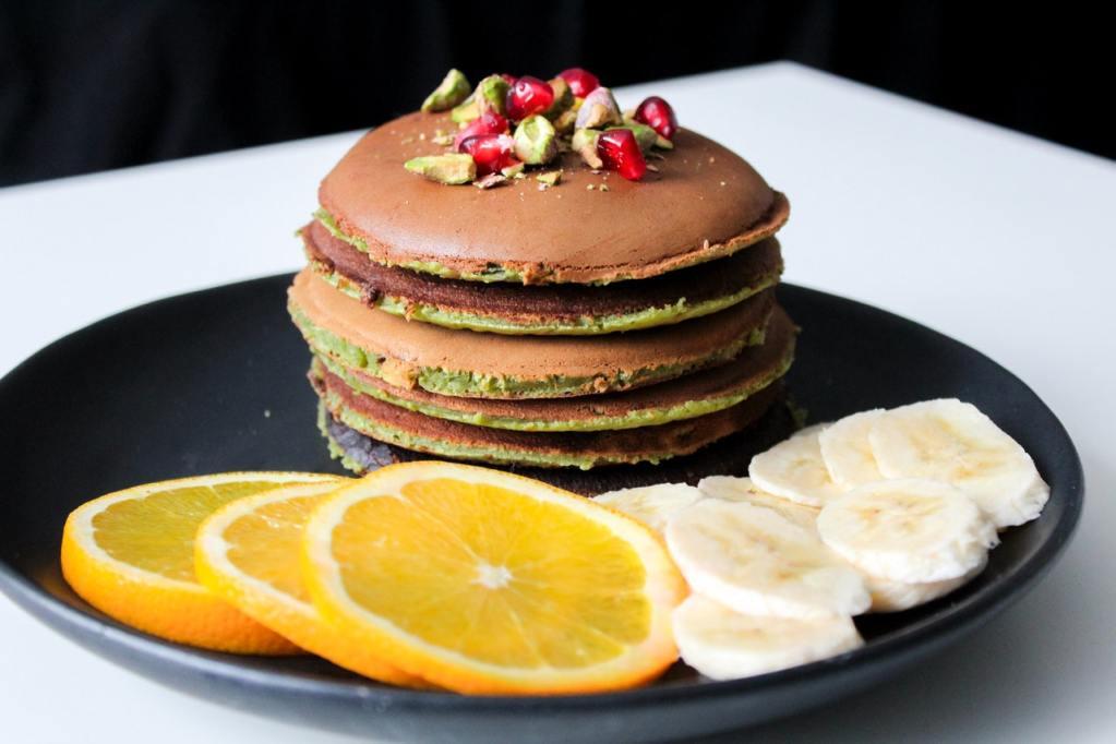 8 recipes to enjoy avocado, from sauces to desserts