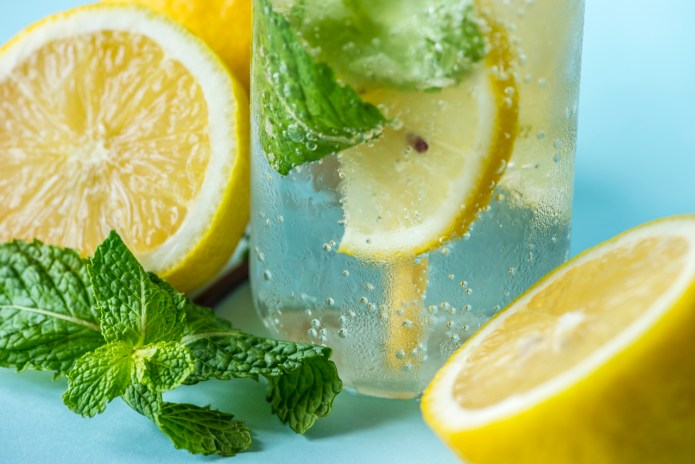 Best And Worst Drinks For Diabetics