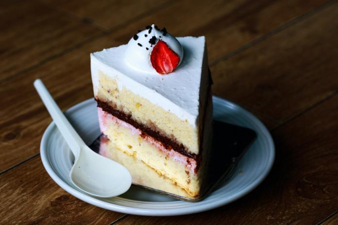 10 tricks to make your box pie taste better