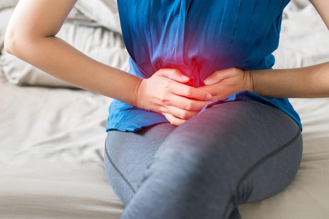 Los 5 mejores productos para aliviar los cólicos y dolores menstruales   La Opinión