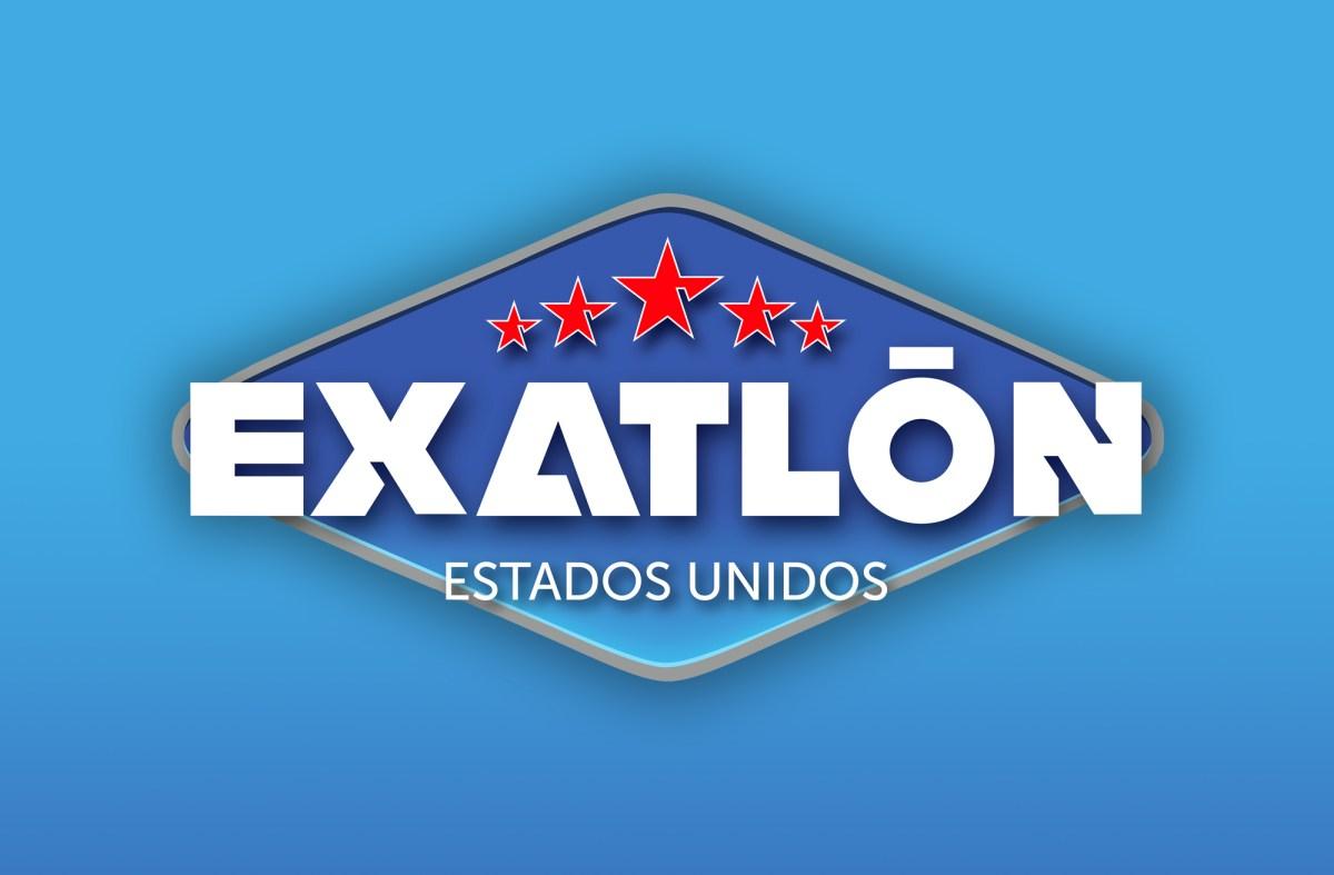 Telemundo's 'Exatlón' ends
