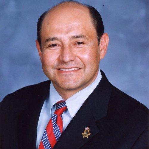 LC Headshot - Creímos que nos iban a masacrar: Lou Correa