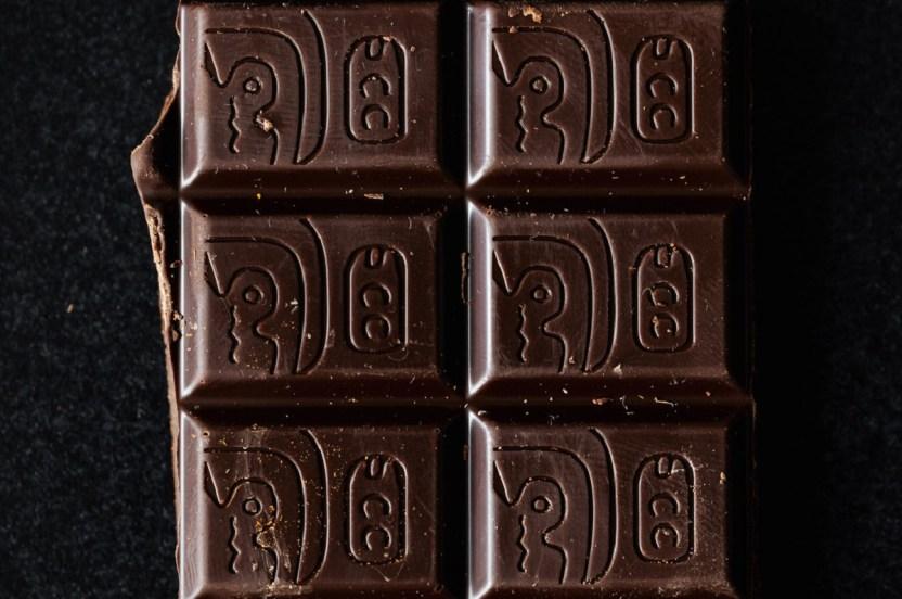 chocolate karolina grabowska Pexels - Ansiedad y depresión: 6 alimentos que pueden ayudar