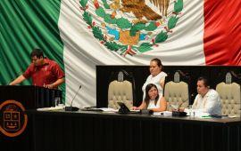 Juan Pablo Guillermo, a un paso del Juicio Politico