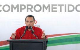 Borge podría estar detrás de la violencia en QR: Carlos Loret de Mola