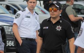 Investiga PGR a Jonathan Yong: Milenio