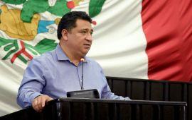 Tiene Quintana Roo, ley de protección de datos personales