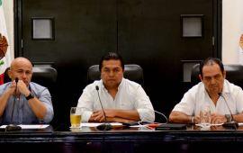Cita Congreso a comparecer a Juan Pablo Guillermo