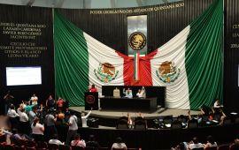 Sesionará Congreso en Tihosuco para conmemorar lucha social maya