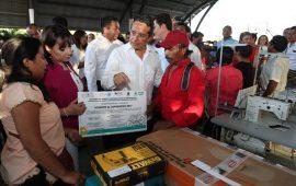 Quintana Roo registra, en junio, la tasa más baja en desocupación con el 2.7% en los últimos nueve años
