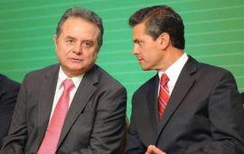MVM postula a Pedro Joaquín como candidato a la Presidencia de la República