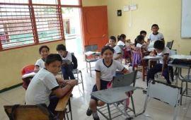 """90 % de alumnos de zonas marginadas, con """"insuficiente"""" conocimiento de matemáticas"""