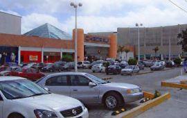 Pide Observatorio Municipal regular tarifas de estacionamiento