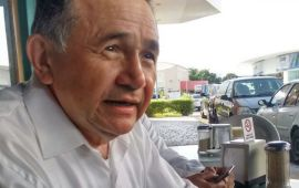 El objetivo es que PES y PT no pierdan el registro, dice Pech Varguez | Sólo dirigencias nacionales pueden romper la alianza