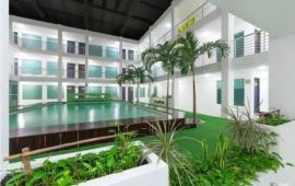 "Hoteleros de Chetumal son ""problemáticos"": Sedetur"