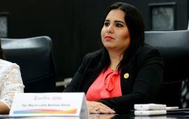 Emitirá XV Legislatura convocatoria para la integración del Tribunal de Justicia Administrativa del Estado