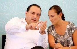 """Luego del """"grito"""", Arlet dice que tiene aspiraciones electorales"""
