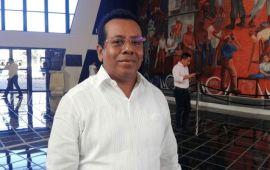 Desvío en Sedaru fue de 3 mil MDP: Aseqroo