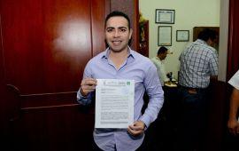 Proponen diputados del PVEM salvaguardar derechos laborales de trabajadores en SEQ