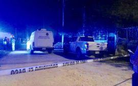 La tasa de homicidios en QR es 10 veces mayor a la de Yucatan