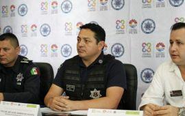 Niega Seguridad Pública agresión a periodistas
