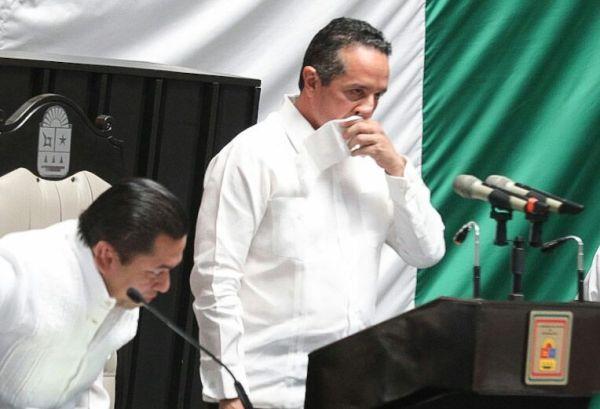 El plan B del PRD que podría cambiar la alianza