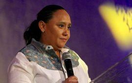 Va denuncia contra Aguakan en Playa; aún sin dictamen de CAPA