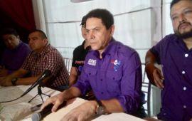Greg pone en duda capacidad y ganas de Mara para ser alcaldesa de Cancún