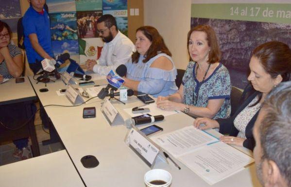 La economía de Quintana Roo crece tres veces más rápido que la nacional: Sedetur