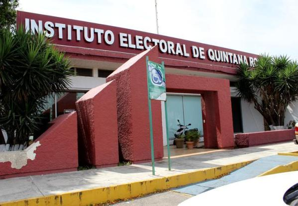 Impugna PAN lineamientos de reelección del Ieqroo