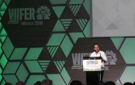 Anuncian proyectos de energía verde para Bacalar y Zona Maya