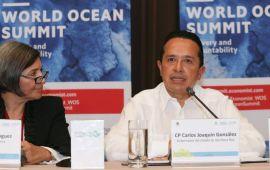 Histórico parteaguas: Quintana Roo protegerá el ecosistema de los arrecifes con un seguro