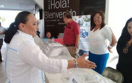 Inicia Playa del Carmen consulta sobre Aguakan