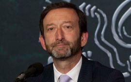 No hay alerta de viaje contra México; son consejos, dice embajador alemán