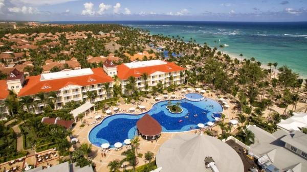 Fuertes inversiones turísticas en QR para los próximos dos años