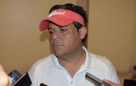 Minimiza PAN a Emiliano, y advierte a Frank López que lo expulsarán si se va con Mara